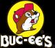 buc-ees-logo-retina