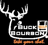 Buck Bourbon